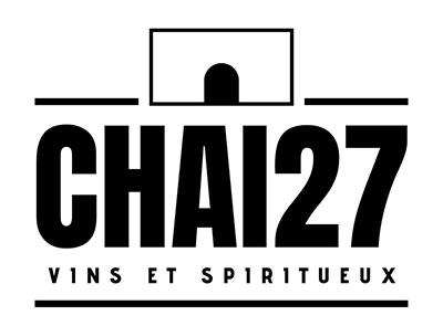 CHAI27